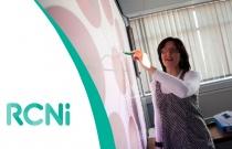Effective presentation skills for nurses