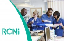 Promoting patient safety through effective communication and teamwork