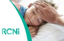 Understanding fever and the management of feverish illness in children under five years image