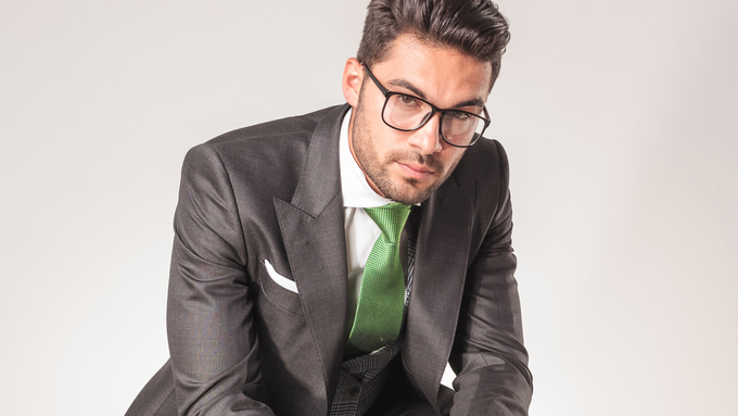 Body Language - Reading Body Language as a Sales Tool
