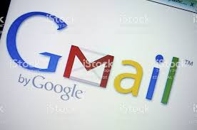 Gmail for Dummies image