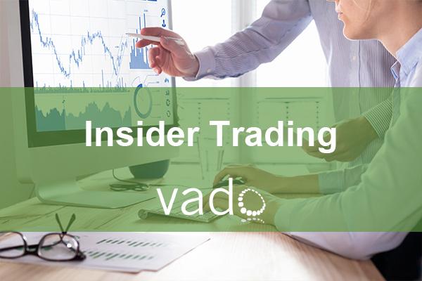 Insider Trading image