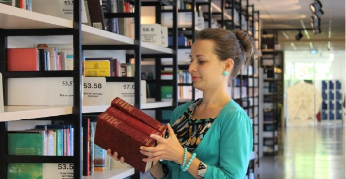 Intelligent Archiving, Document Management and Records Management