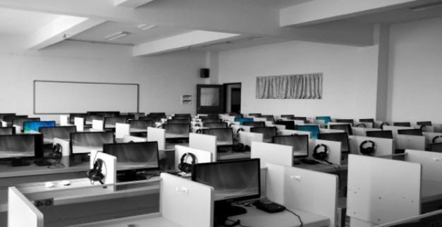 Call Center Management & Leadership Skills
