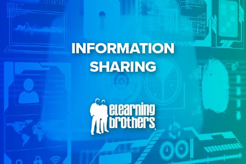 Information Sharing image