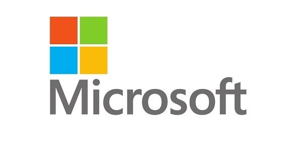 Introduction to Microsoft Business Applications image