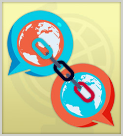 Using Communication Strategies to Bridge Cultural Divides