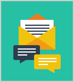 Writing Effective E-mails and Instant Messages