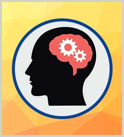 Improving Your Memory Skills