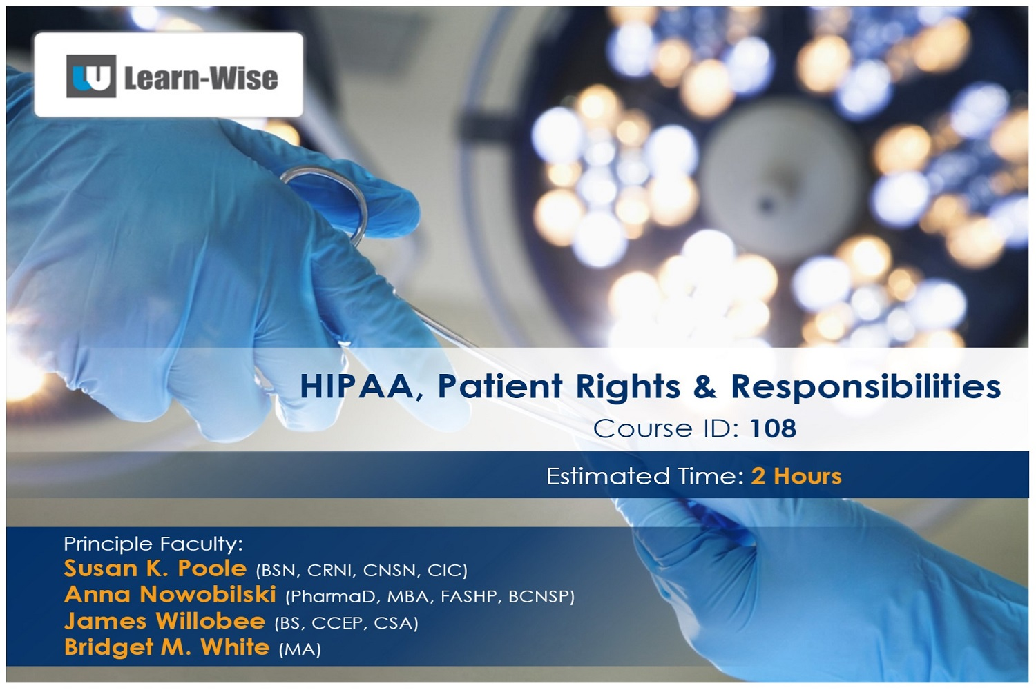 Patient Rights, Confidentiality, and HIPAA