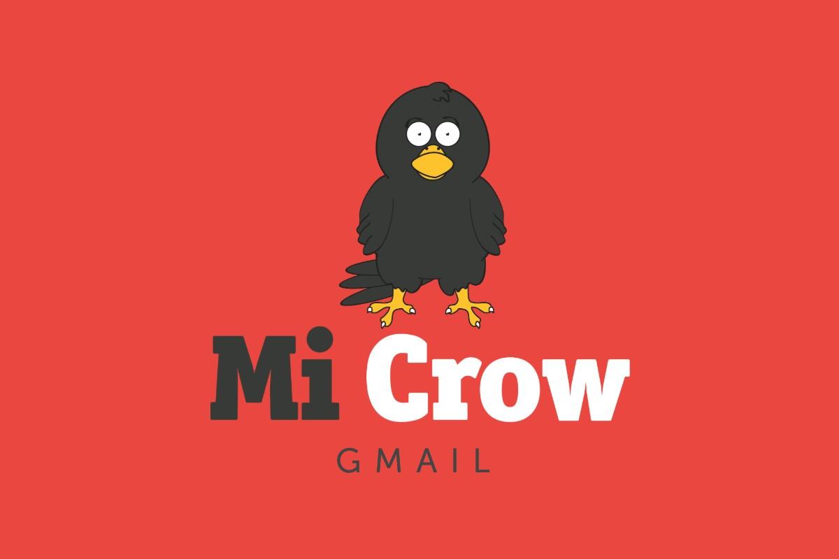 Gmail - Basic image
