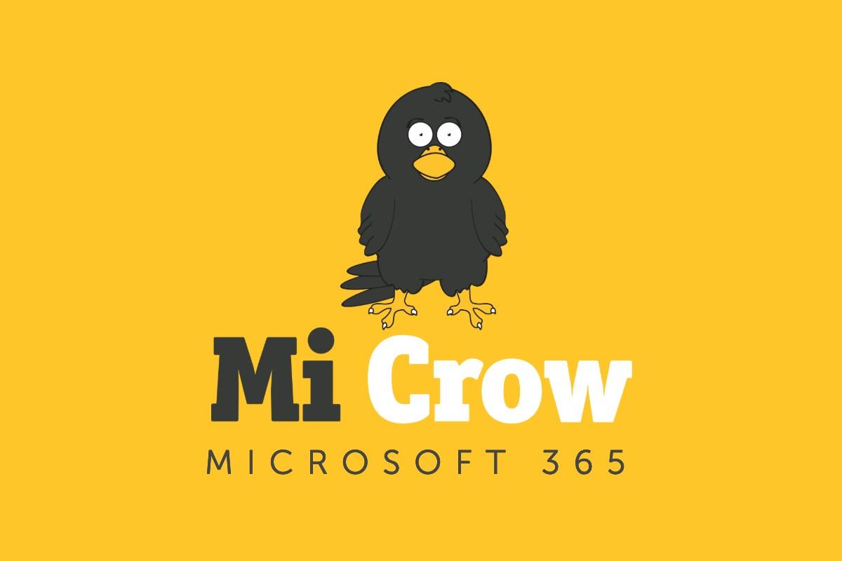 Microsoft Excel 365 - Basic