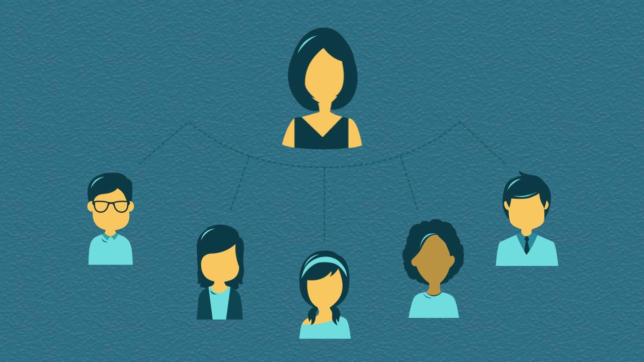 Managing a Cross-Functional Team