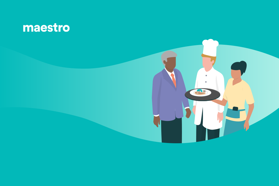 Food Safety: Establishing a Food Safety Culture