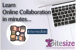 Online Collaboration image