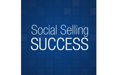 Social Selling Success