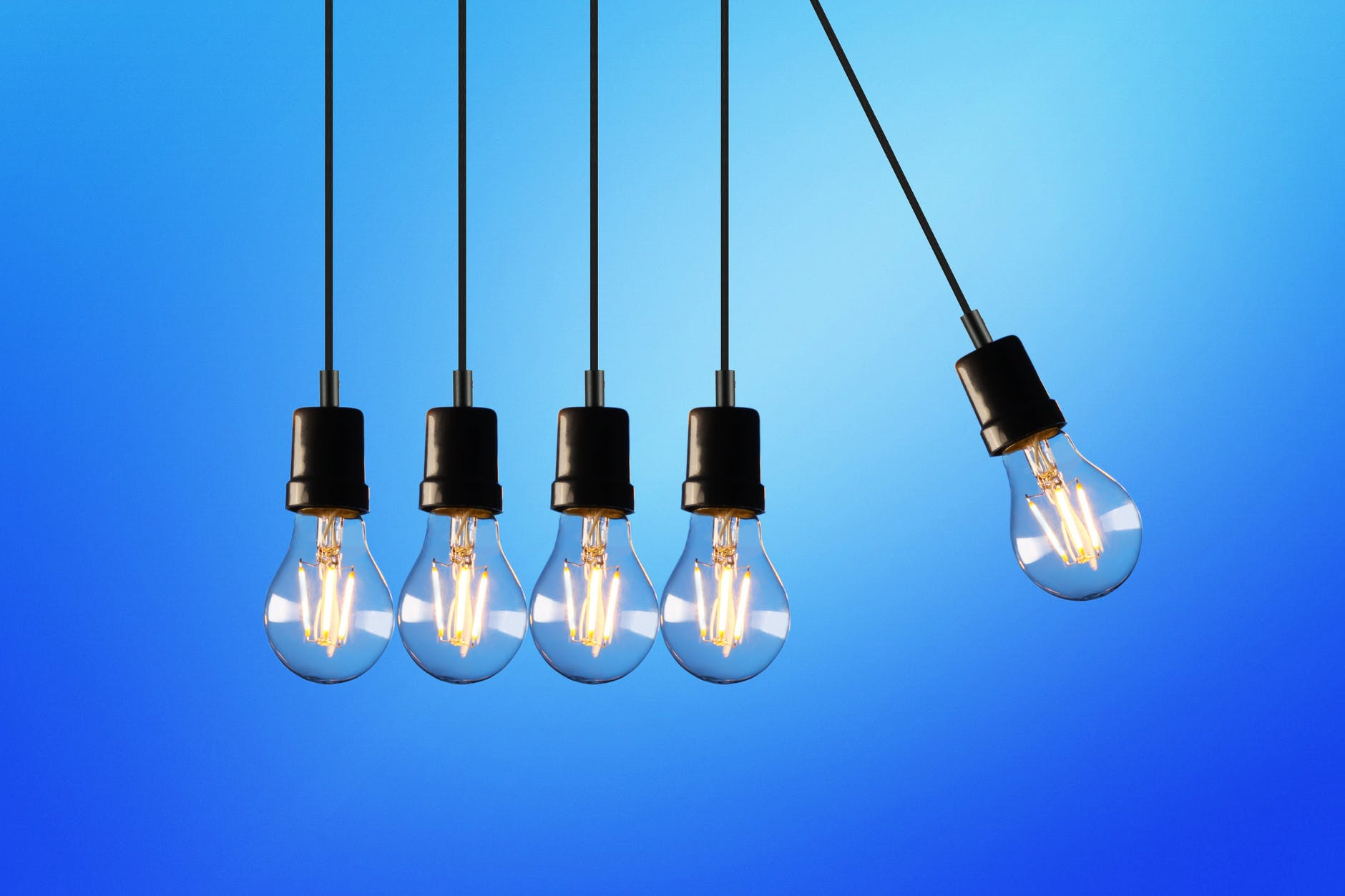 Energy Efficiency (All Staff)