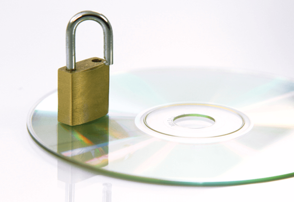 Cyber Security - Introduction to cyber security