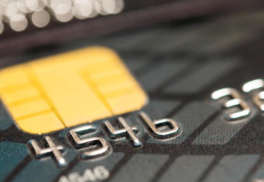 Fraud Awareness - Identity fraud
