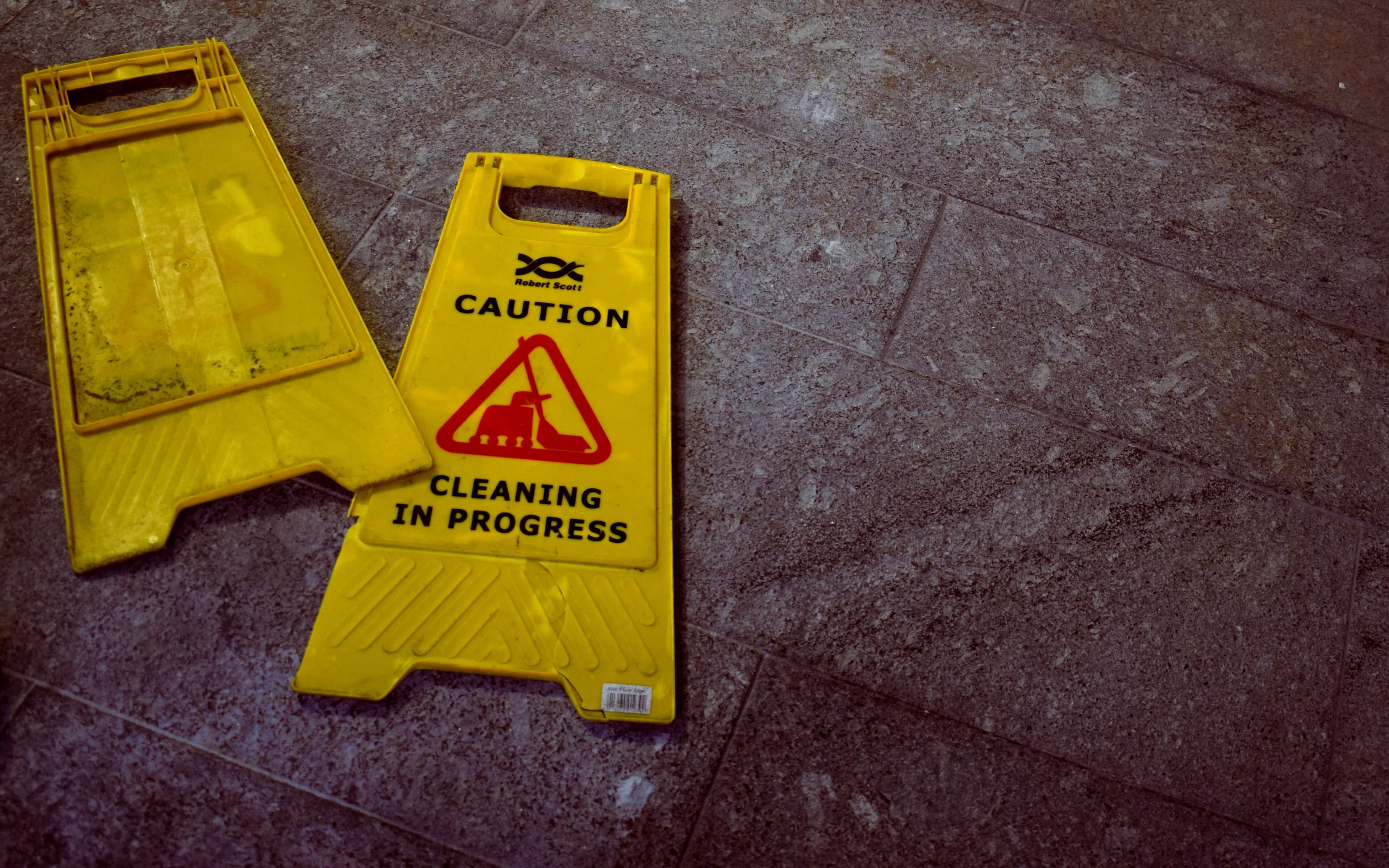 Health and Safety NZ for Managers - Compliance and enforcement measures image