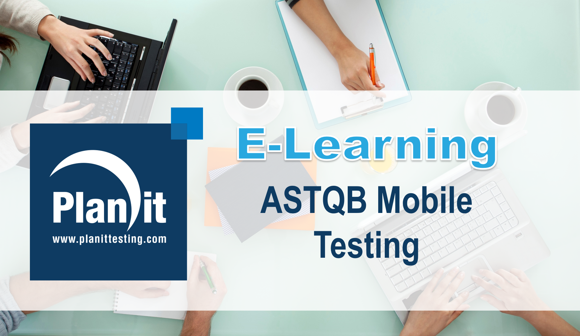 ASTQB Mobile Testing - Section 6
