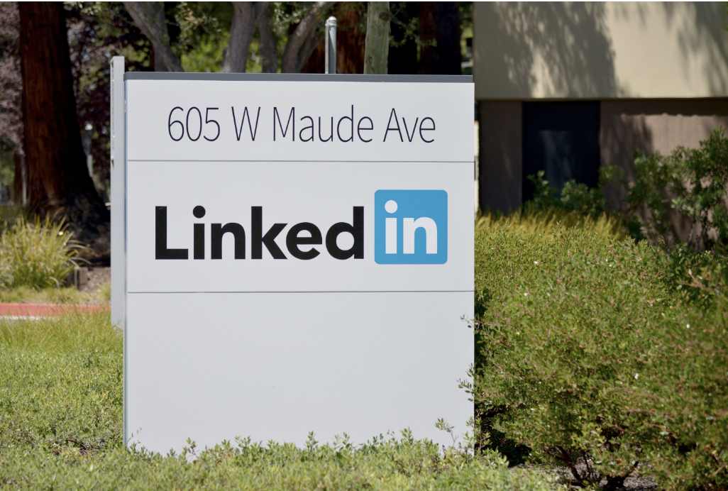 LinkedIn Marketing & Advertising Strategies