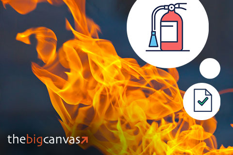 Fire Warden Safety Training - Module 2: Systems and equipment