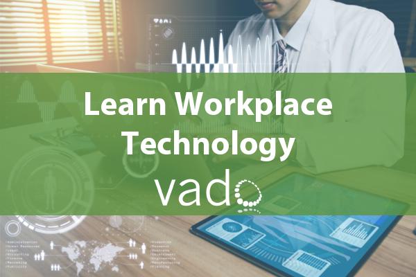 Learn Workplace Technology
