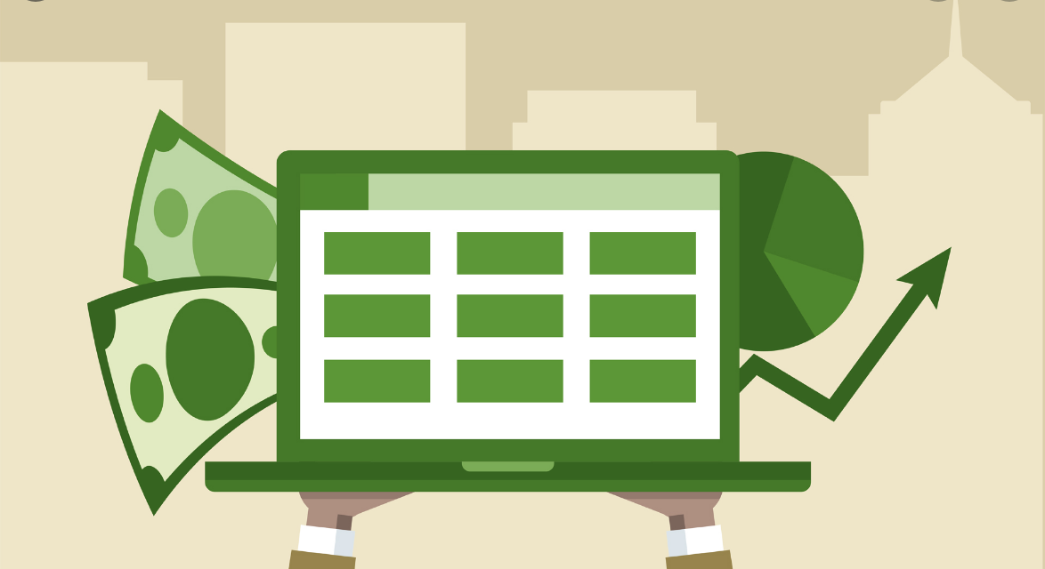 Excel for Finance Course