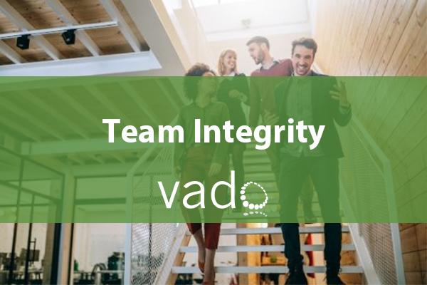 Team Integrity