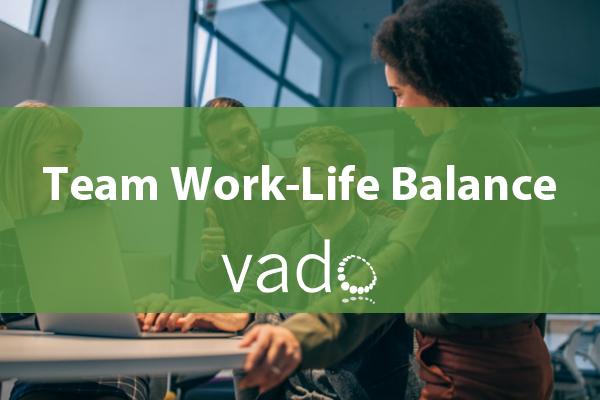 Team Work-Life Balance