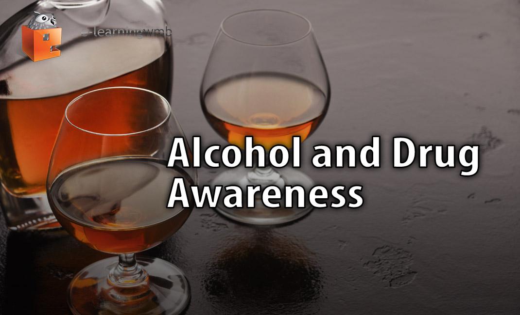 Alcohol and Drug Awareness