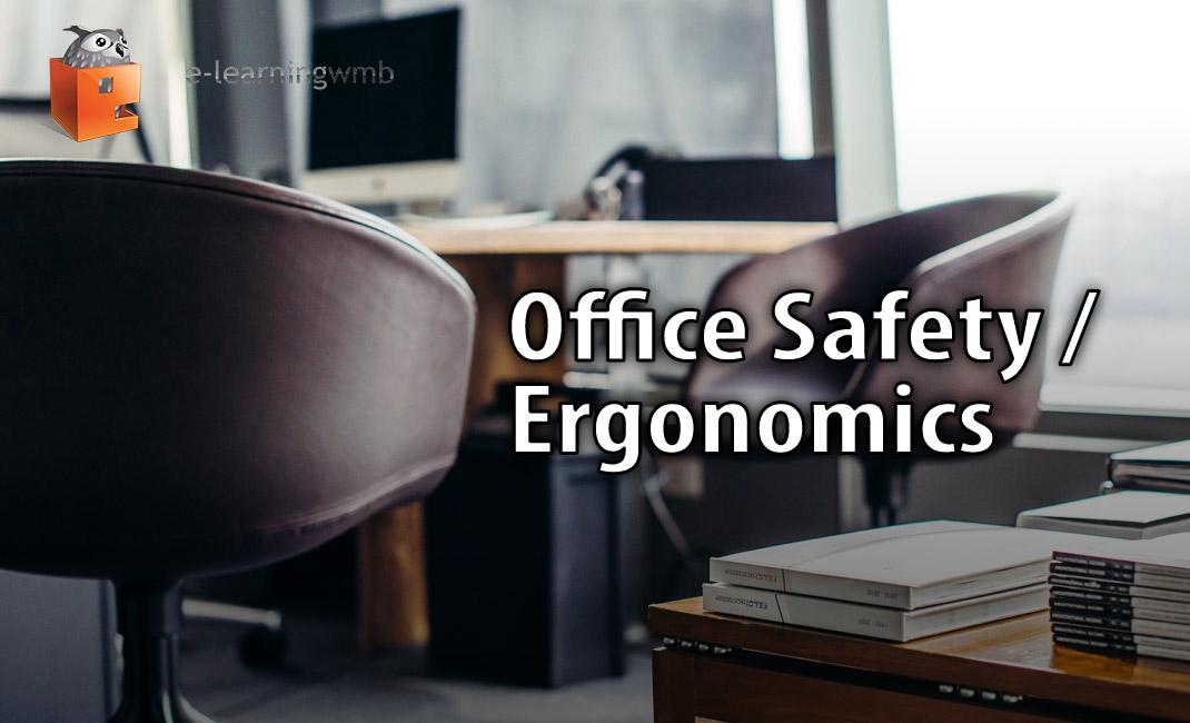 e-Office Safety Pro