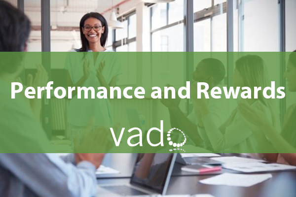 Performance and Rewards
