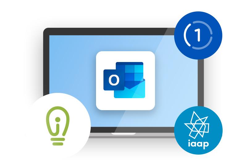 Microsoft 365 Outlook Web App Beginner