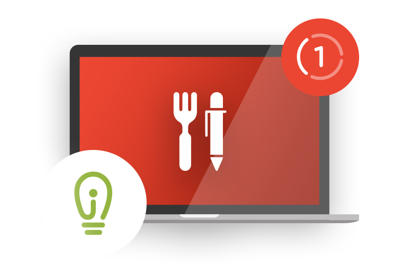 Developing a Lunch and Learn - Beginner