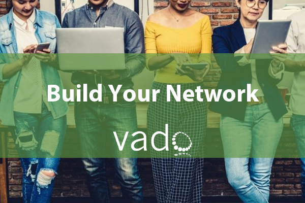 Build your Network