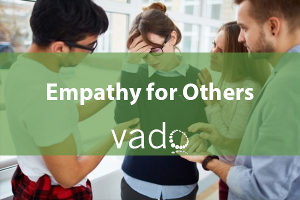 Empathy for Others