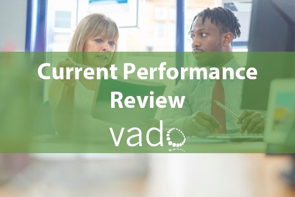 Current Performance Review