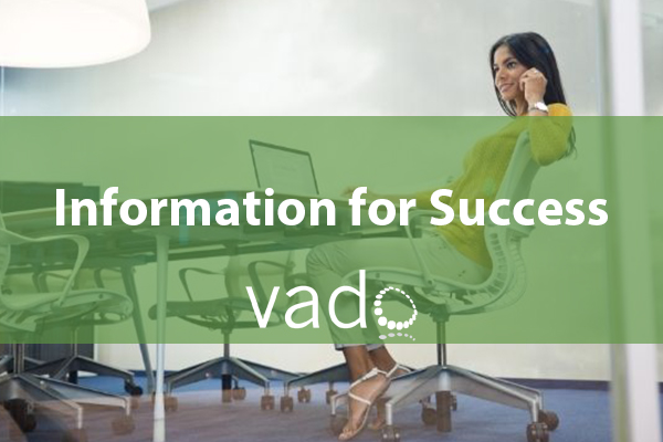 Information for Success