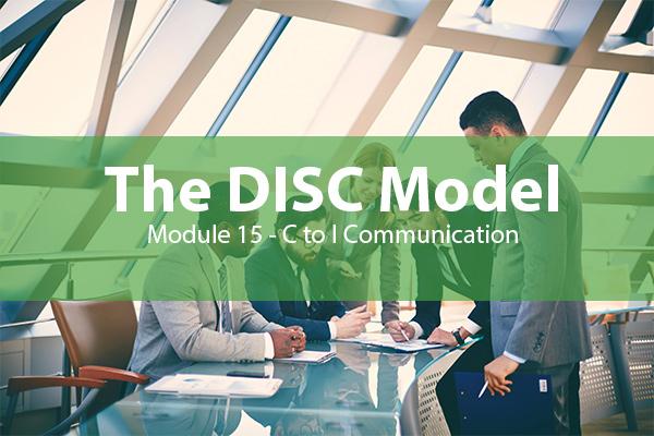 C to I Communication