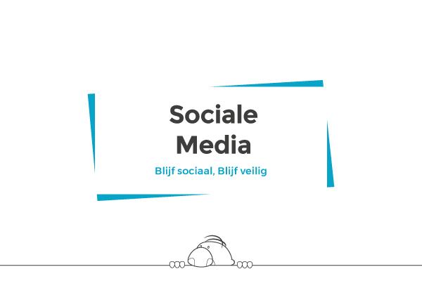 Sociale Media (Social Media)