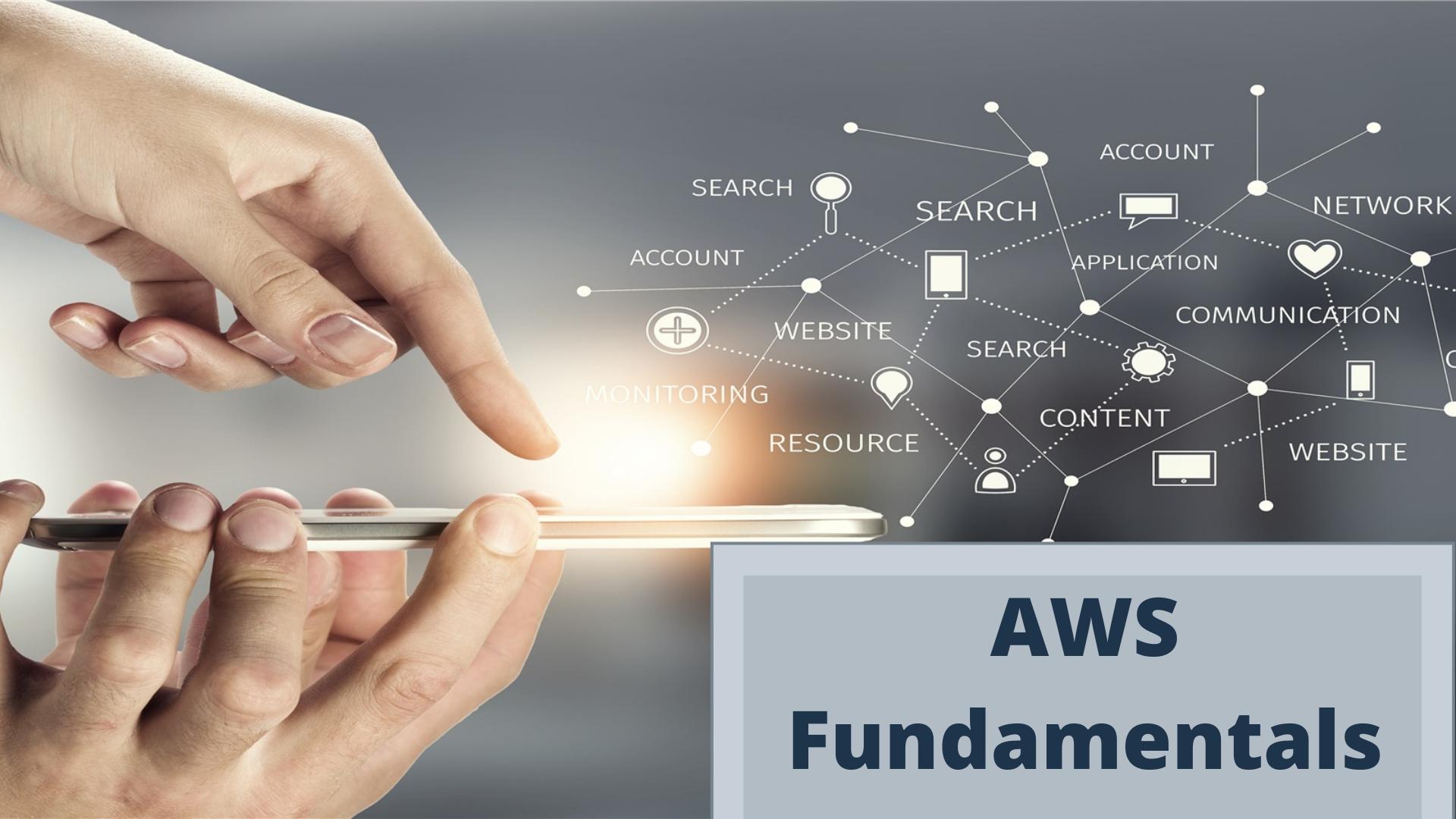 AWS Fundamentals