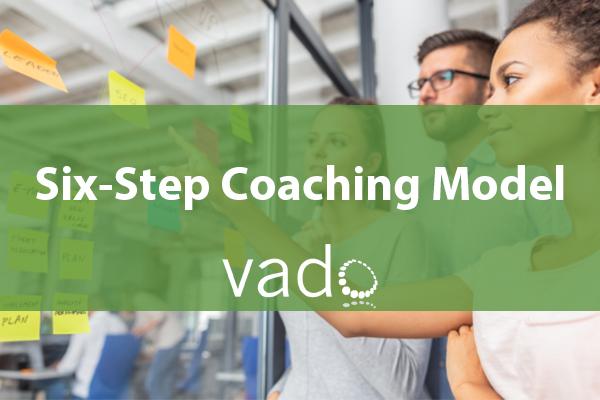 Six Step Coaching Model