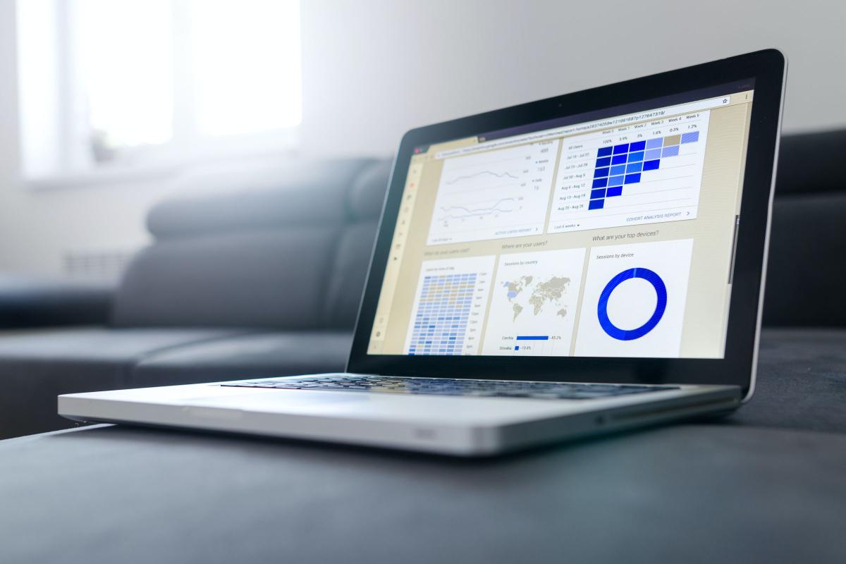Understanding Excel Formulas