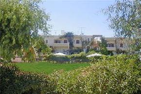 Malia Studios Apartments, Malia, Crete