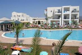 Yiannos Manos, Malia, Crete