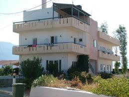 Mihalis Studios, Malia, Crete