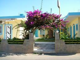 Roula Marianna Apartments, Malia, Crete