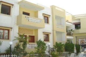 Dimitris Apartments , Malia, Crete